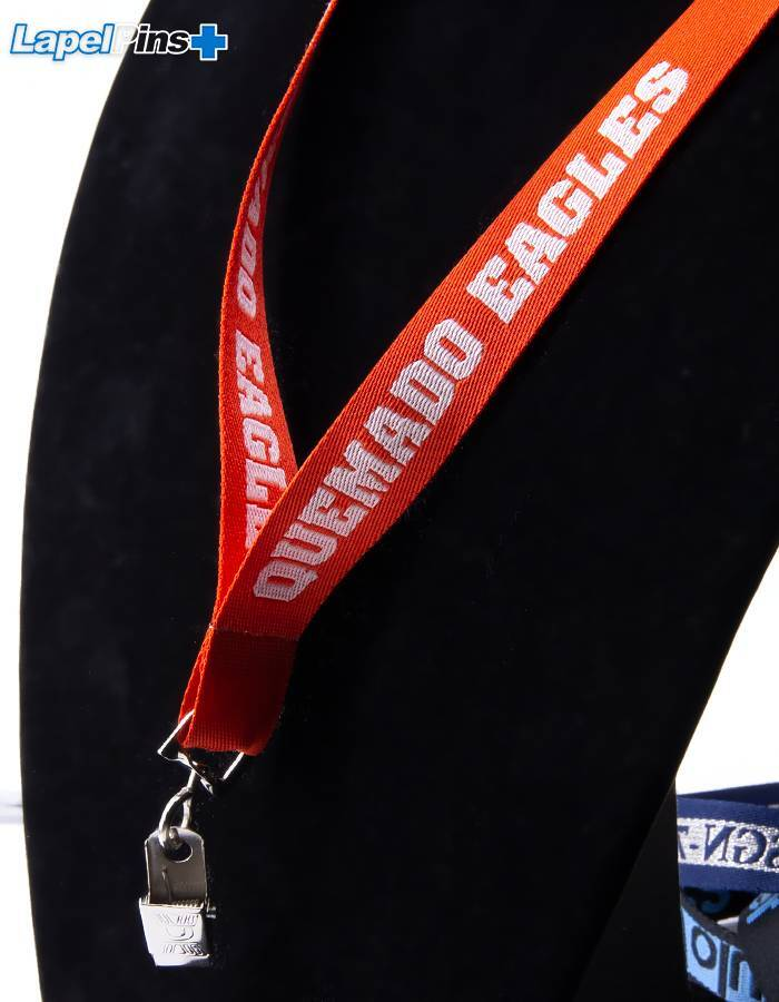 woven lanyards lifestyle tall 1
