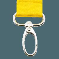 Oval Hook
