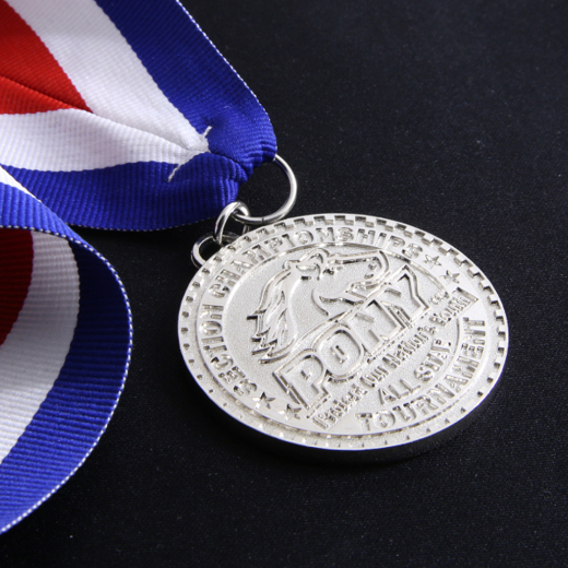 custom-medals-and-medallions3