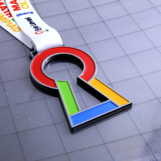 custom-medals-and-medallions