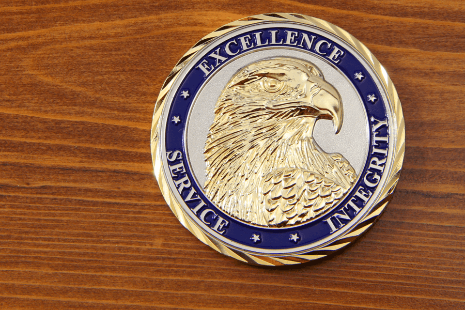 large-challenge-coin-image2