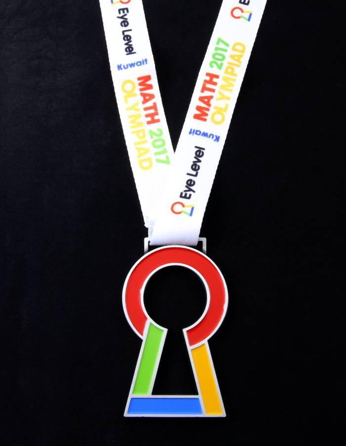 die-struck-medals-vertical2
