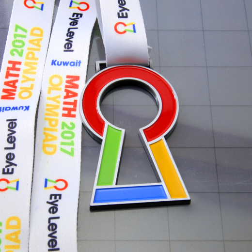 custom-medals-and-medallions4