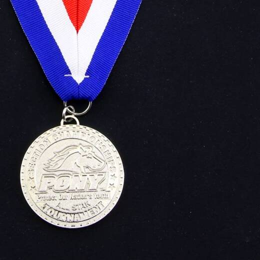 custom-medals-and-medallions2
