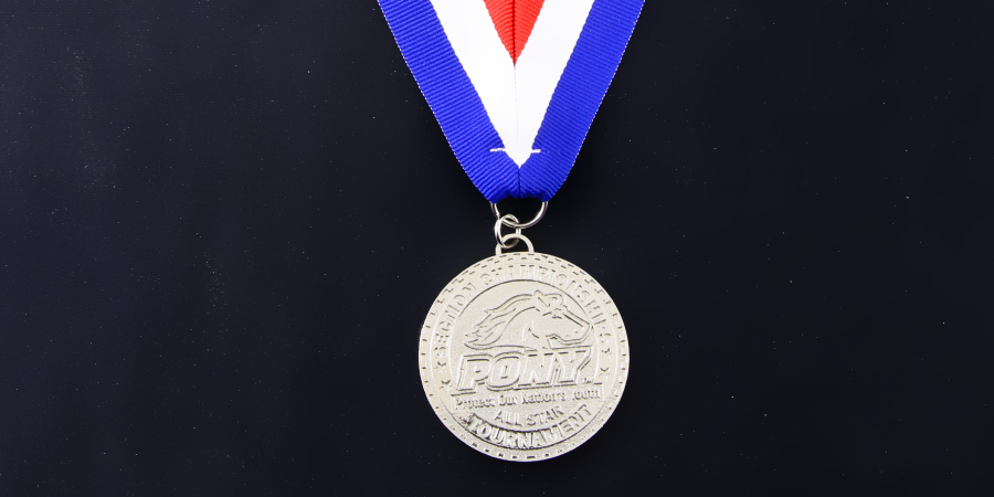 medals-background