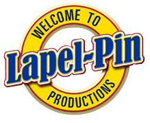 Lapel pin productions-01-01