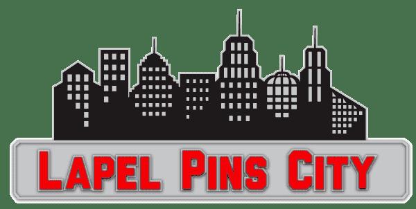 lapel pins city-01