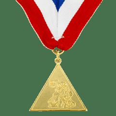 custom-wrestling-medal-die-struck-medallion