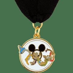 custom-enamel-medal