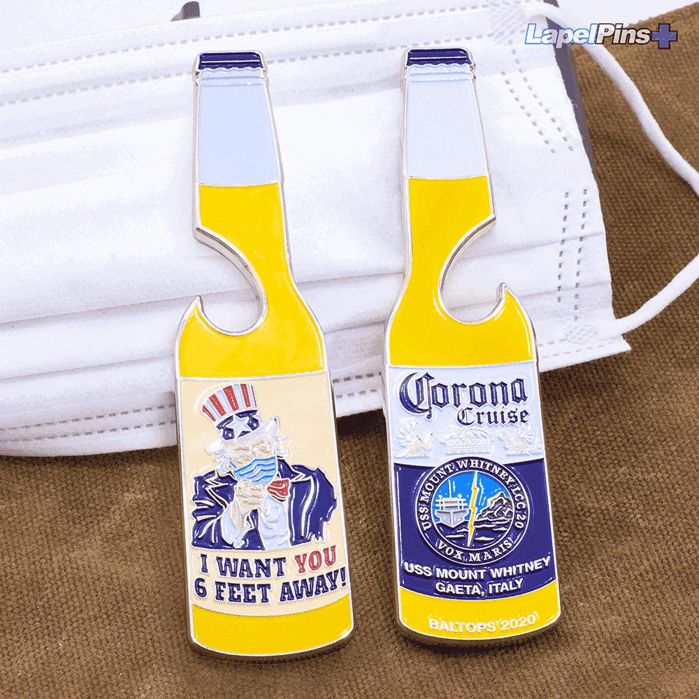 Corona-Cruise---Bottle-Opener
