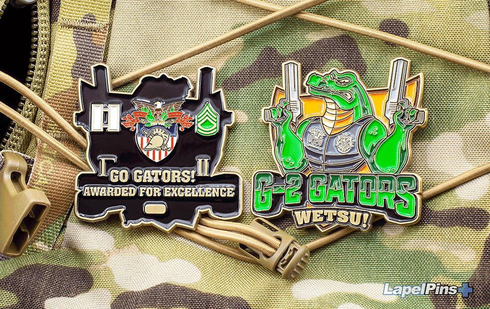 G-2-Gators-Westu-military-coin---AG-option-2