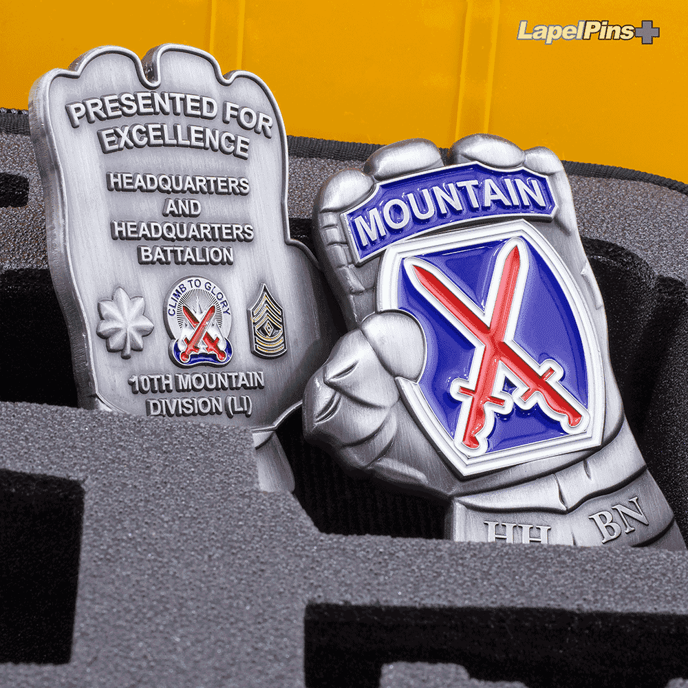 10th-Mountain-Division---3D---gloves---AS