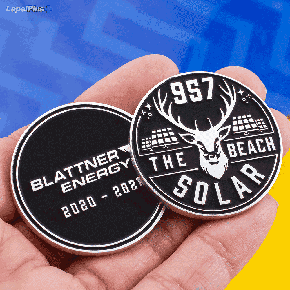 Blattner-Energy-The-Beach-Solar-Black-Matte