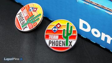 Team-Phoenix-Dominoes-SE