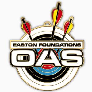 easton foundations