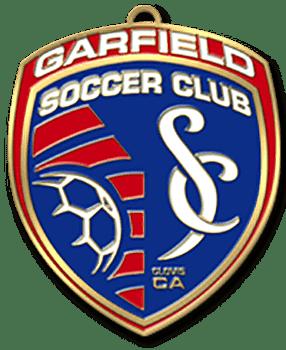 garfield soccer club