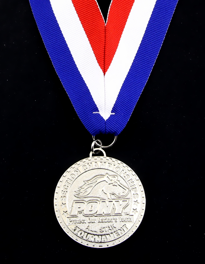 die-struck-medals-vertical