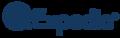 expedia_logo 2