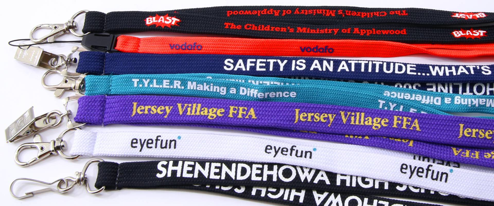 lanyards-background