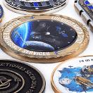 Coin Upgrades