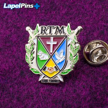 RTM-Religous-Lapel-Pin