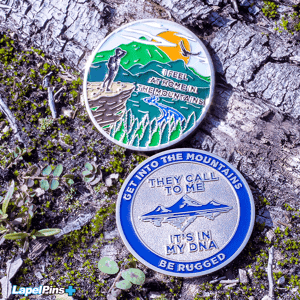 Get-in-the-Mountains-coin-HP-Silver