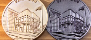 3d-mold-challenge-coins
