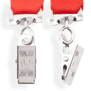 Lanyards Attachments