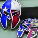 Challenge Coin Pricing
