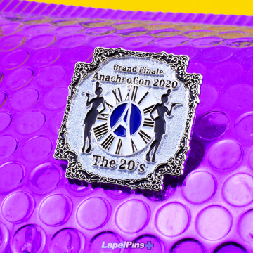 Grande-Final-AnachroCon-2020---Glitter