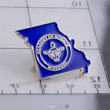 Academy-of-Science-Missouri---SE