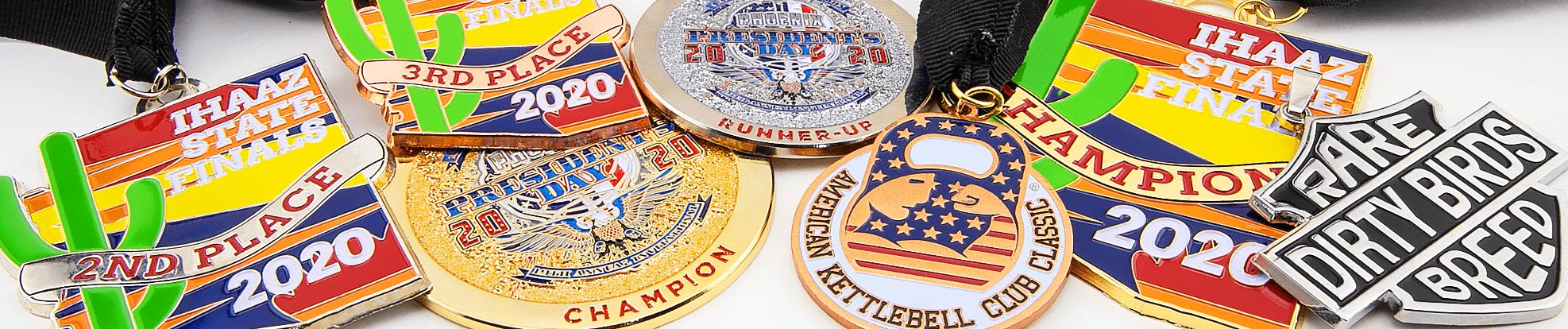 medal-plating-header