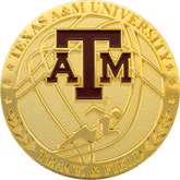 Texas A&M Track & Field-2