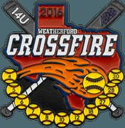Crossfire-2