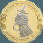 92nd Maintenance Squadron
