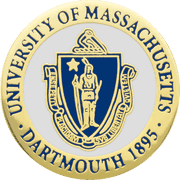 universtiy-of-massachusets