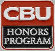 cbu-honors-program