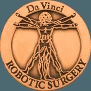 davinci-robotics