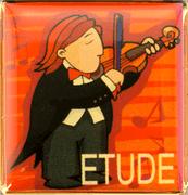 etude-offset-printed-pin